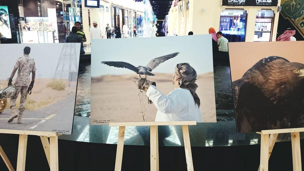 UAE Photooftheday Traveling Popular Photos EyeEm Best Edits IPhoneography Vscocam Light And Shadow Summer Art
