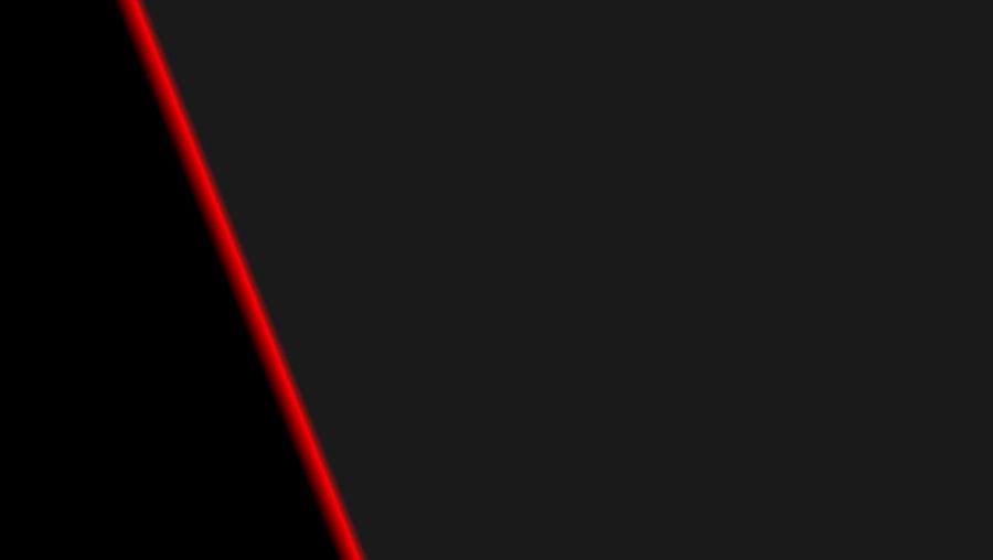 Full frame shot of red wine against black background