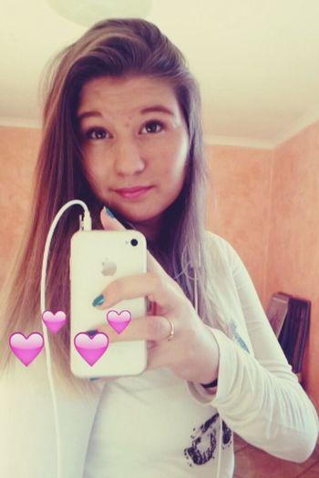 Facebook : Elodie Cauette ♡ Twitter : Elodie Cauette ★ Snapchat : miss-cauette070 