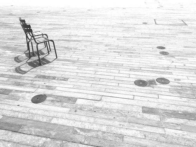 Urban Photography Relaxing Urban Spaces Hidden Gems