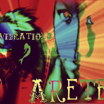 Righteous vibrations Vibration Rdgtakeova Righteousdagoddess