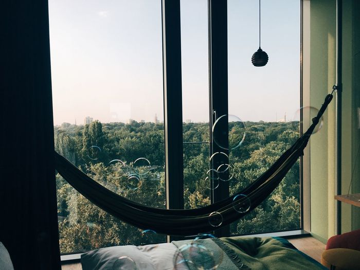 Hammocking Bed View Bedtime Day Hammock Hammock Time Hammocking Hotel Room Hotel View Living Life Nature Nature Soap Bubbles Soapbubble Woods Woodscapes