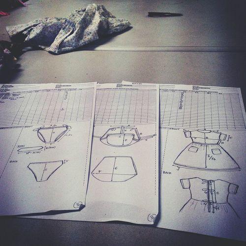 Sketch Newdesigns Kids Fashion  Cute