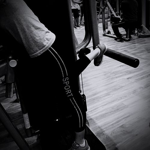 Exercise Exercising Excercise Time Excercise Gym Gym Time GymLife