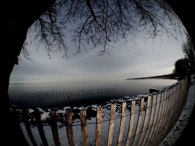 Lakewinter