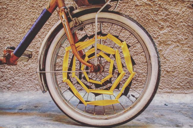 French wheel Bicycles Wheel Vacations EyeEm Gallery Travel Photography Popular Trending Photos Eyeem Market EyeEm Team EyeEmBestPics EyeEmGalley Menton EyeEm Selects Leisure Activity EyeEmNewHere Spokes Sommergefühle