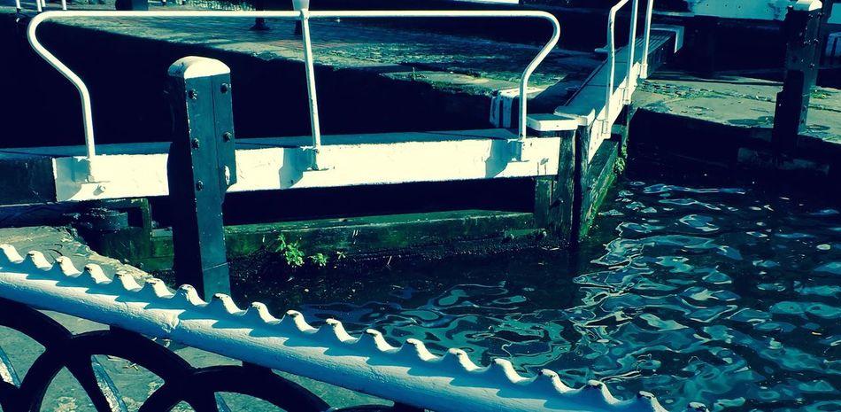 Camden Locks, London. Camden Town Camdenlock Canal Canal Locks Locks Water Canal Water Level Water Lock