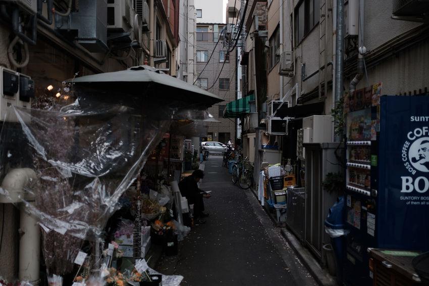 Cityscape Fujifilm FUJIFILM X-T2 Fujifilm_xseries Japan Japan Photography Ningyocho Street Streetphotography Tokyo X-t2 人形町