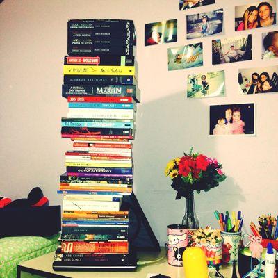 ? Lovebooks Books