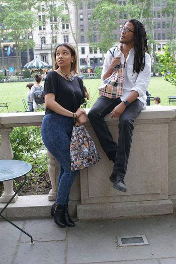 Photo shoot for www.fh2bags.com Photoshoot Bags Bagsforsale Taking Photos Popular Photos New York City Newyorkcity