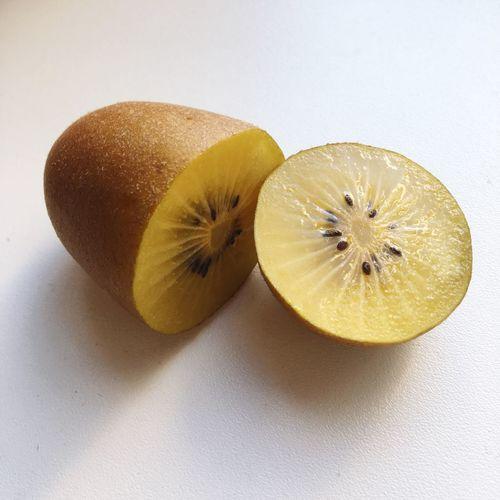 EyeEm Selects Food And Drink Wellbeing Freshness Kiwi SLICE