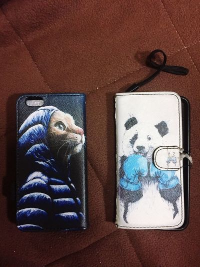 NEW CASE #iPhone Human Representation No People Indoors  Pets Close-up Domestic Animals Day Mammal