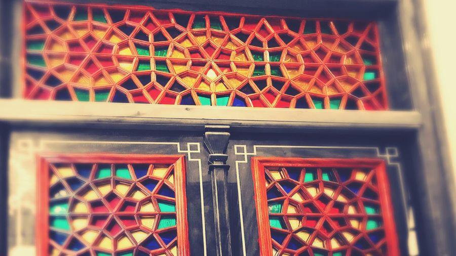 Iran Valiasr Street Mosque Javadso First Eyeem Photo