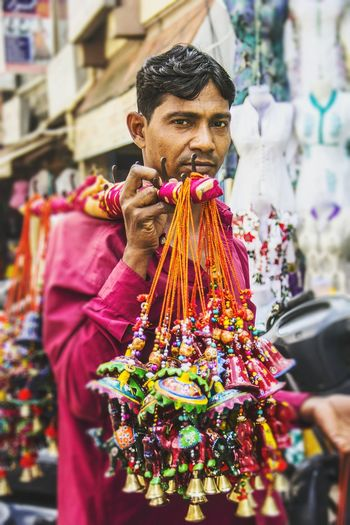 Vibrantlife Potrait_photography Potrait Streetphotography Streetphoto_color Street Photography Hi! Taking Photos Hello World Bangalore