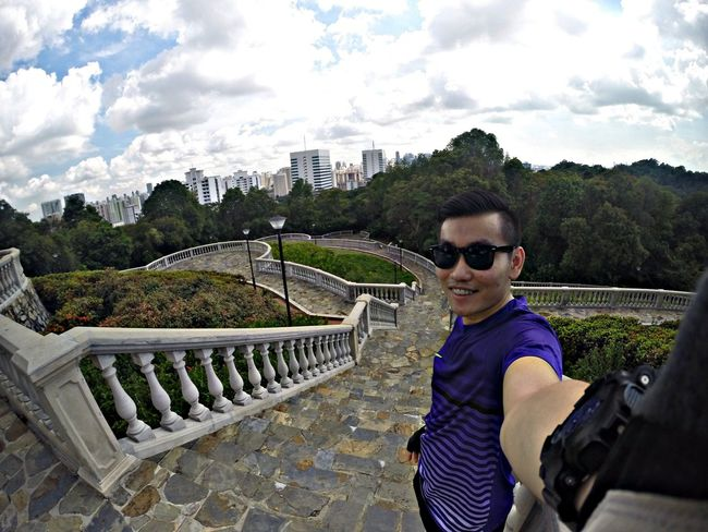 Singapore EyeEm Meetup Mount Faber Eyeem Singapore Check This Out