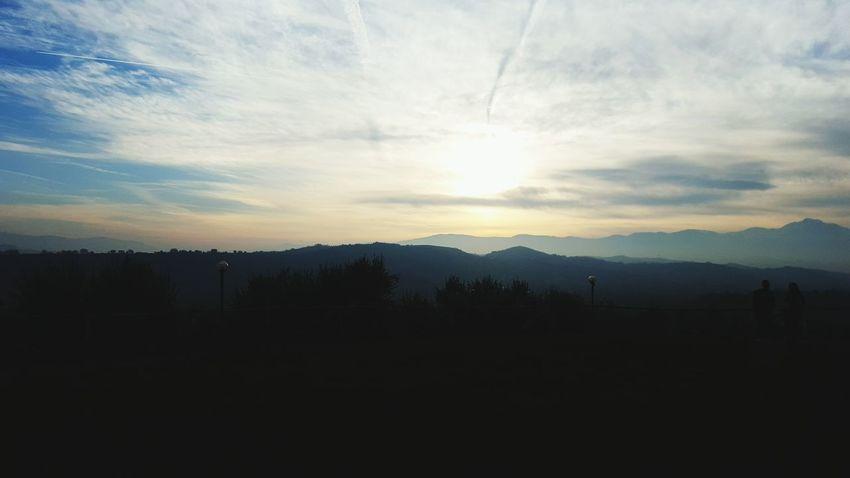 Abruzzo - Italy Authentic Moments First Eyeem Photo Cmon The Five Senses Adventure Buddies