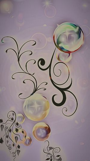If i geta Tattoo This Is What I Want. Bubbles... Bubbles...Bubbles.... Have No Tattoos Tatto Virgin Its Time