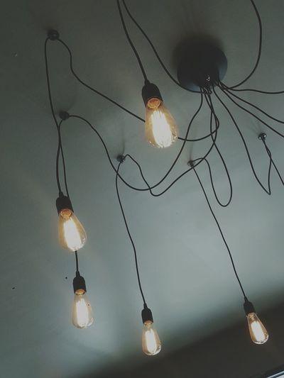 Edison Bulb Light Bulb Relaxing Bulb Light Vintage