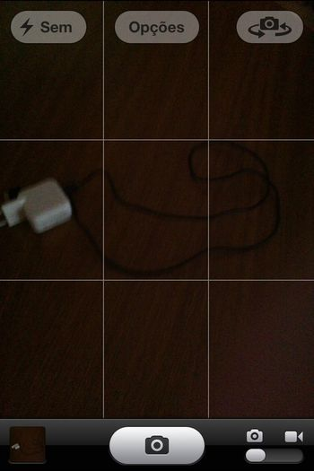Iphoneart