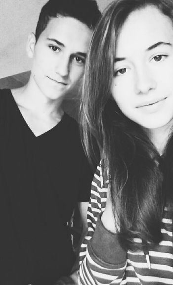 Brother Family Sexyselfie Polishgirl Polishboy  Handsome Boy Sweet Girl Followme Like Picoftheday Goodday Eye4photography  My Face My Friend My Happy Day Beuatiful Poland Blackandwhite Artistic Love Magic Lileforlike Relaxing Follow4follow Greetings!