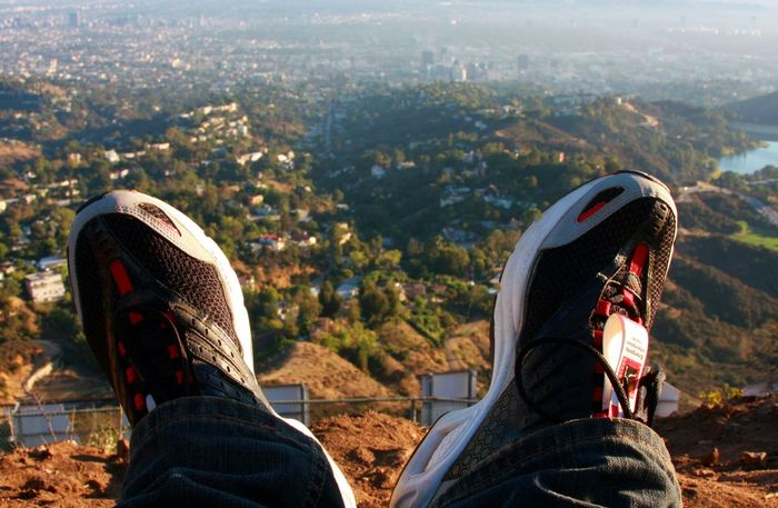 Holiday POV At The Edge Of The World Hollywood Sign The Traveler - 2015 EyeEm Awards The Great Outdoors - 2015 EyeEm Awards Huffington Post Stories Huffingtonpost Been There. Connected By Travel Done That. An Eye For Travel