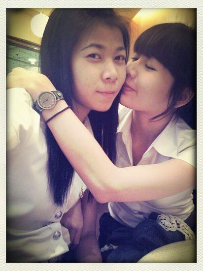 Kiss Me555