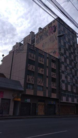 City Day First Eyeem Photo