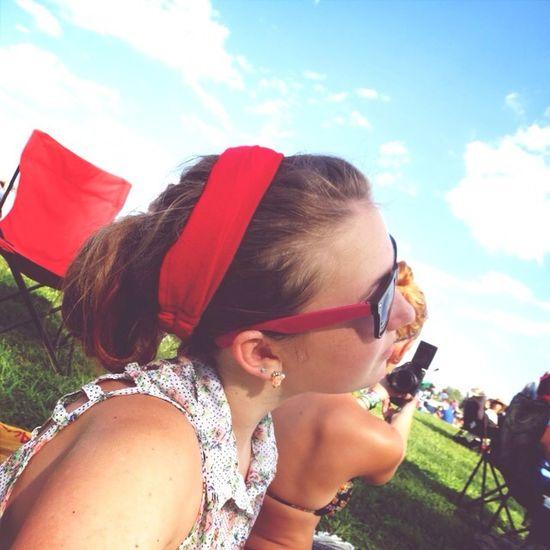 summer festivals Nikon Camera Nikon D3200 Photography