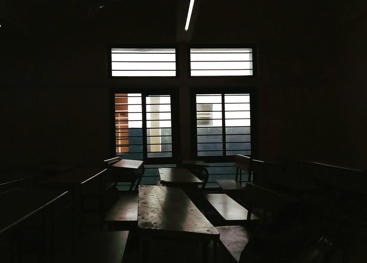 Window Indoors  No People Day Best On EyeEm Best Photos For Sale Bestsellers Bestoftheday No Person Indoors  Sunlight EyeEm Best Shots Backgrounds Shadow Architecture