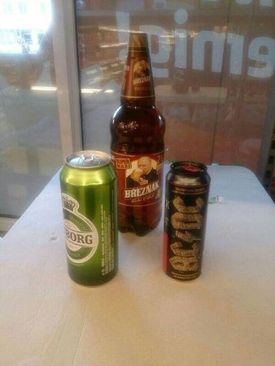 Beerporn Beer Beer Xxxl Drinks big beer 4 big men