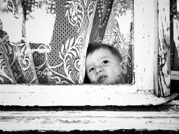 Children Kids Blackandwhite Black And White AMPt_community EyeEm Best Shots NEM Black&white Streetphotography Street Photography Portrait