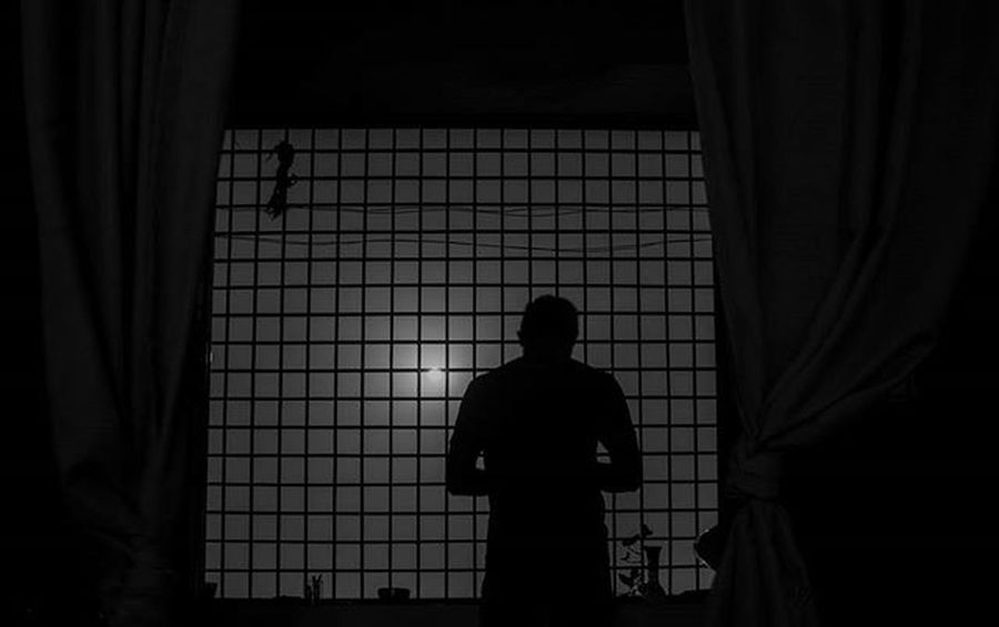 Sons of moon. .. . .. Silhouette Blackandwhite Canon Lightroom .. . .. Hyderabad Photographer Snapshot Beautiful Instagood Picoftheday Photooftheday Color All_shots Exposure Composition Photodaily Photogram Thatsdarling VSCO Popularphotography PDN Nationalgeographic Beautifuldestinations Lonelyplanetindia Travel incredibleindialonelyplanet vscocam 500px night