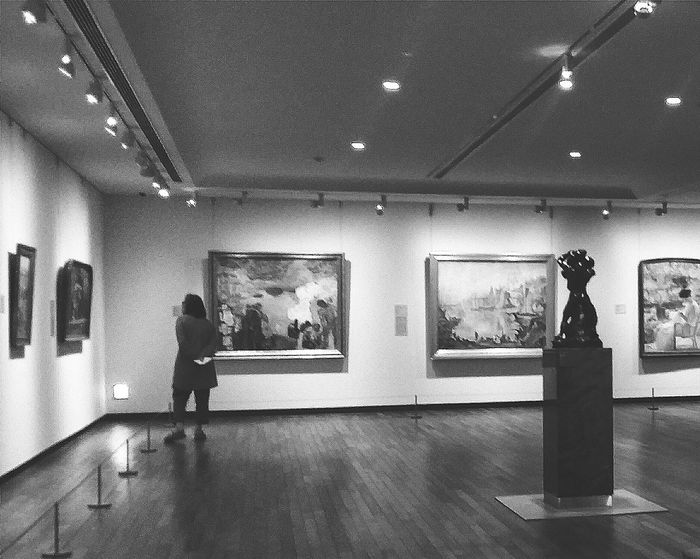 Sister The National Museum Of Western Art Bnw Streetphotography Museum Tokyo Museum Ueno Park Bnw Bnw_captures Bnw_society Bnw_art Bnw_collection Bnw_streetphotography EyeEM Tokyo EyeEm Japan EyeEm Bnw EyeEm Gallery Eyeem Tokyomuseum Eyeem Streetphotography Eyeem Uenopark 2016 Tokyospring2016 Tokyouenospring2016