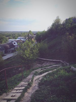 EyeEm Nature Lover Love Beautiful Nature_collection Photo Town Me IPhoneography Russia Iphonesia