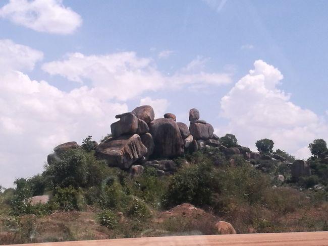 Mwanza, Tanzania