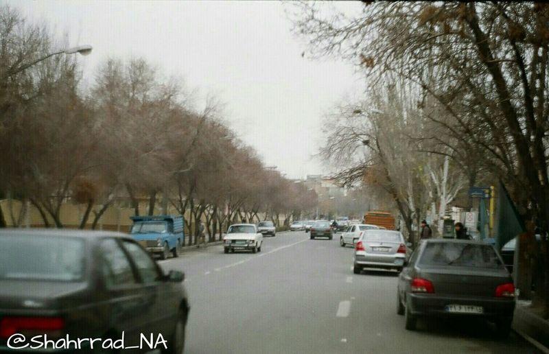 Art هنر Photography Photo Shahrrad_NA Street Streetphotography
