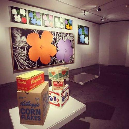 Andy Warhol Andywarhol Roma PalazzoCipolla Mostra love