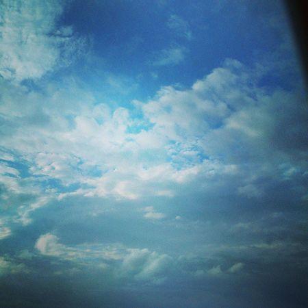 能把握住多少… 希望 Sky