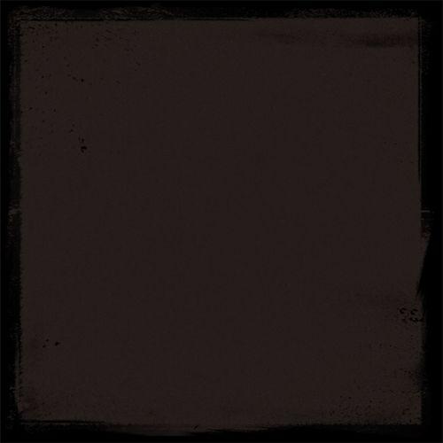 Йо бич. В темнотые