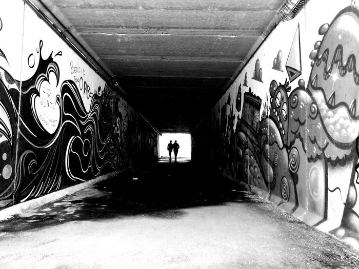 So far so close Italianstreetphotography Huaweiphotography Urban Perspectives Thankyou The Art Of Street Photography Shadows And Silhouettes Shadows And Backlighting Urbanexploration Suburban Eyeemphotography Streetphotography_bw Getty & Eyeem Urban Art Suburbs The Light At The End Of The Tunnel Black And White Street Photography Blackandwhite Photography People In The Background Contrast And Lights Blackwhite Black&white Black & White Black And White Blancoynegro Blackandwhite Street Photography Streetphotography Streetphoto_bw Street Art Underground Walkway
