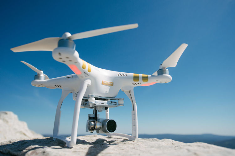 DJI Phantom 3 Pro Aerial Dji Drone  Flight Fly Freedom Iamdji Phantom Sky