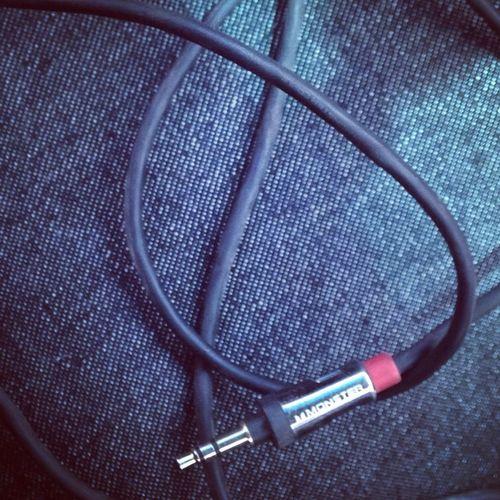 Aux Jeans Cable