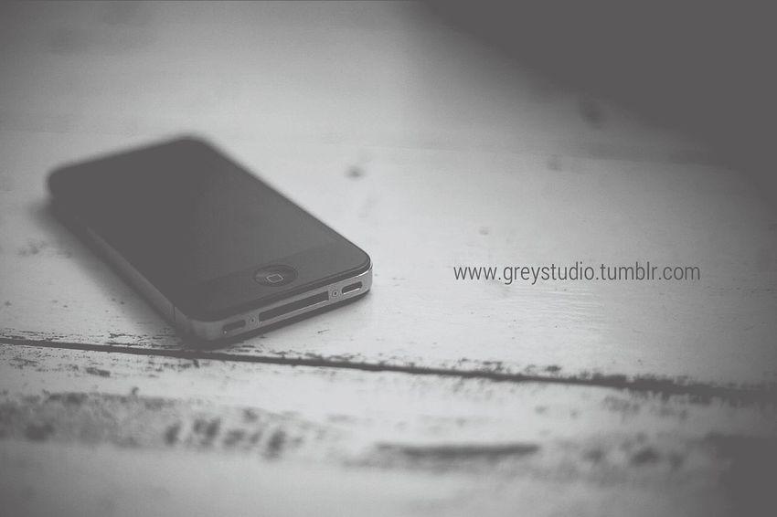 Greystudio IPhone4s Photography Medan
