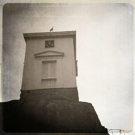 Halden Fredrikstenfestning Norway Lovely myTown bellTower klokketårnet cold oldHouse beautiful vintage old