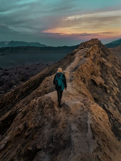 Exploreindonesia