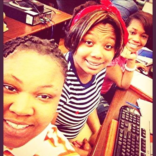 Us From The Other Day
