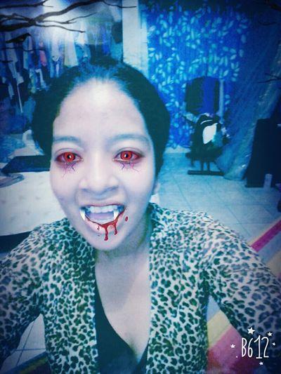 Vampiros Bella ❤ Sangre