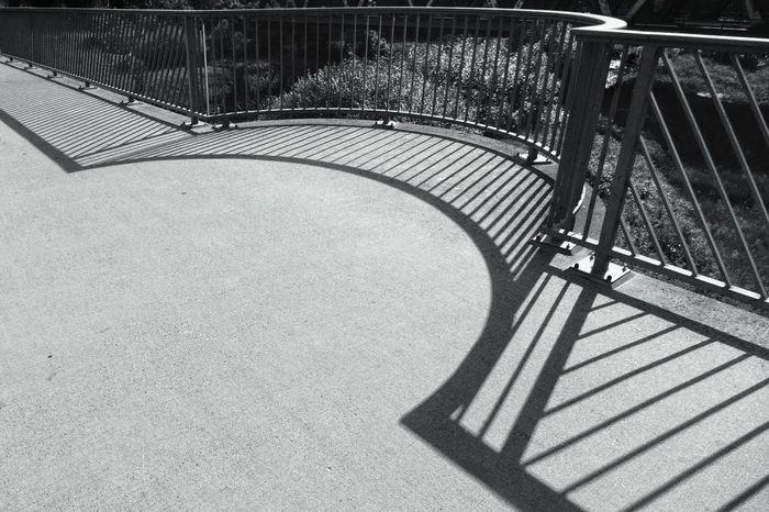 I See Black And White Light And Shadow Light And Shadows Shadows & Lights Shadow Photography Shadows_collection Shadow-art Shadows Urban Geometry Urbanphotography Urban Photography Urban Architecture Urban Bridges Bridge Bridge View Bridge Construction Railing Railing _ Collection Railing Line Architecture EyeEm Gallery Architecture Details Black And White light and reflection Eyeem Market From My Point Of View Welcome To Black The Street Photographer - 2017 EyeEm Awards The Architect - 2017 EyeEm Awards The Great Outdoors - 2017 EyeEm Awards Sommergefühle EyeEm Selects Breathing Space Investing In Quality Of Life The Week On EyeEm EyeEmNewHere Your Ticket To Europe Mix Yourself A Good Time Discover Berlin Been There. Done That. Lost In The Landscape Second Acts Be. Ready. Black And White Friday EyeEm Ready   AI Now An Eye For Travel The Graphic City Stories From The City Go Higher