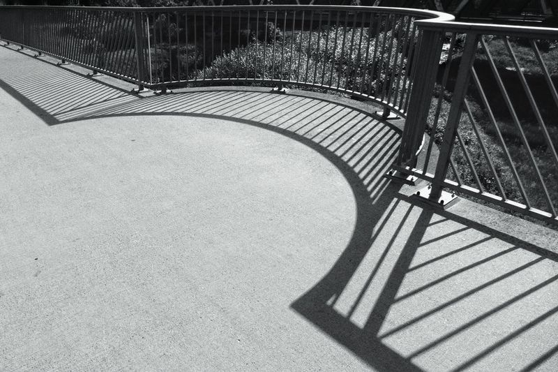 I See Black And White Light And Shadow Light And Shadows Shadows & Lights Shadow Photography Shadows_collection Shadow-art Shadows Urban Geometry Urbanphotography Urban Photography Urban Architecture Urban Bridges Bridge Bridge View Bridge Construction Railing Railing _ Collection Railing Line Architecture EyeEm Gallery Architecture Details Black And White light and reflection Eyeem Market From My Point Of View Welcome To Black The Street Photographer - 2017 EyeEm Awards The Architect - 2017 EyeEm Awards The Great Outdoors - 2017 EyeEm Awards Sommergefühle EyeEm Selects Breathing Space Investing In Quality Of Life The Week On EyeEm EyeEmNewHere Your Ticket To Europe Mix Yourself A Good Time Discover Berlin Been There. Done That. Lost In The Landscape Second Acts Be. Ready. Black And White Friday EyeEm Ready   AI Now An Eye For Travel The Graphic City Stories From The City Go Higher Visual Creativity Summer Exploratorium Focus On The Story #FREIHEITBERLIN Holiday Moments Capture Tomorrow Moments Of Happiness