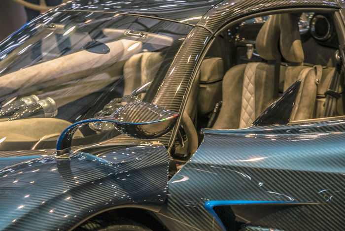 Automobile Autosalon Genf Autosalon2017 Autoshow Bling Bling Car Cars Eye4photography  EyeEm Best Shots Fast Cars HipHop Luxury Pagani Pagani Huayra PaganiZonda Power PS Boliden Sportscar Supercar Supercars Tech Technology Transportation